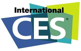 Meet PENTECH at CES 2015!